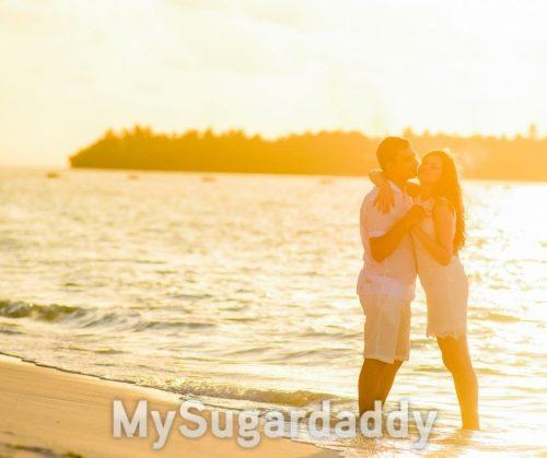 ¿Por qué es fácil enamorarse en verano?