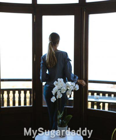 Filofobia: comprender y superar el miedo a enamorarse