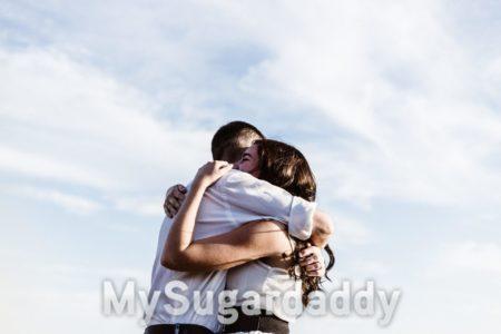 Problemas en la relación |  Los mejores consejos para una mayor armonía