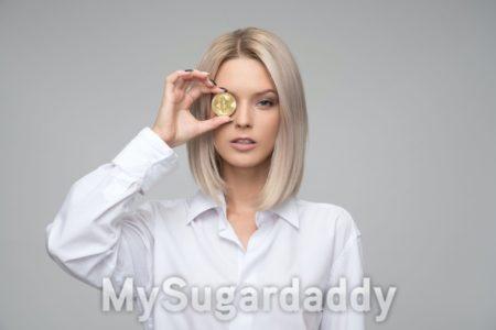¿Cómo hablar de dinero con la pareja?