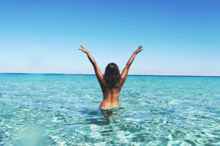 Vacaciones de verano: puras emociones